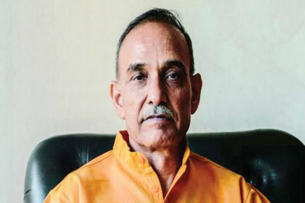 importance new education policy  satyapal singh