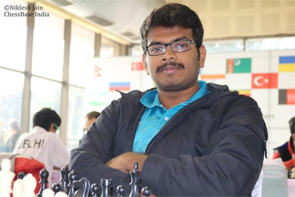 national rapid chess championship 2018