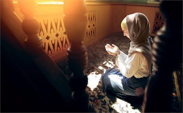 शुरू होने वाला है रमजान का महीना, जानिए इस माह से जुड़ी खास बातें