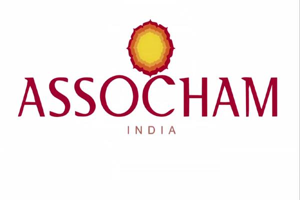 bank strike may hit transactions worth rs 20k crore assocham