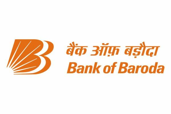 job salary candidate bank of baroda