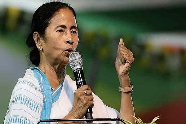 center seeks report on violence against west bengal in panchayat elections