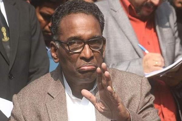 justice chelameswar supreme court bar aso farewell invitation denied