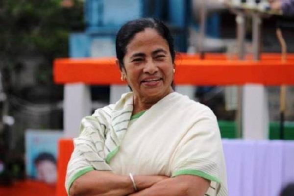 west bengal elections tmc towards big victory