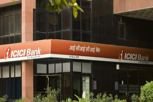 icici bank q4 profit plunges 50 to rs 1 142 cr