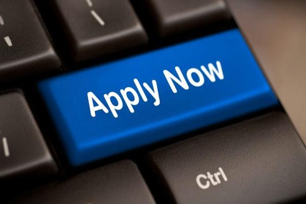 nmmc job salary candidate