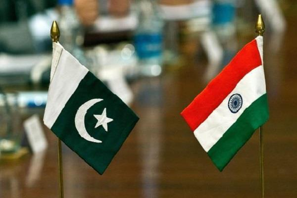 2003 ceasefire agreement between india and pakistan