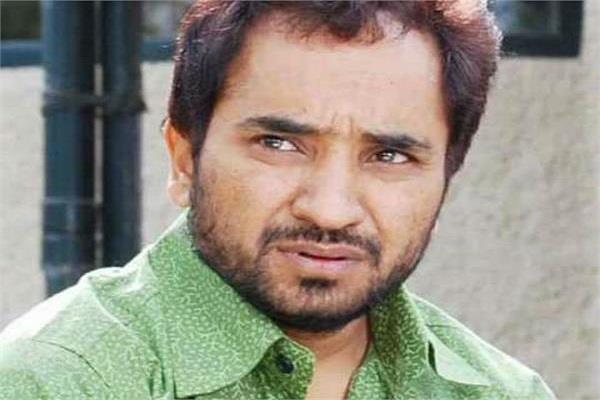 rana ranbir father passed away