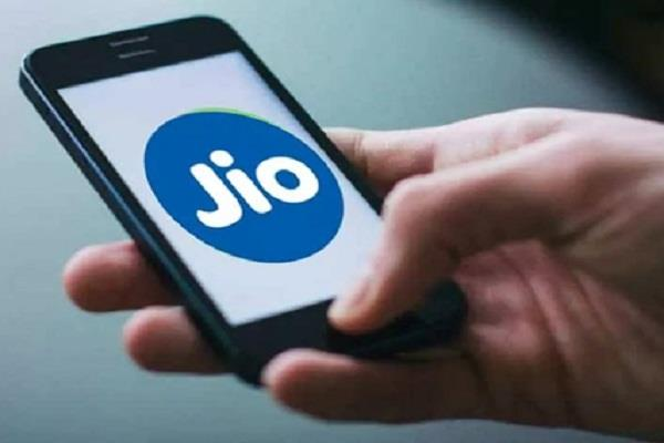 jio partnered with screenz to create a digital engagement platform