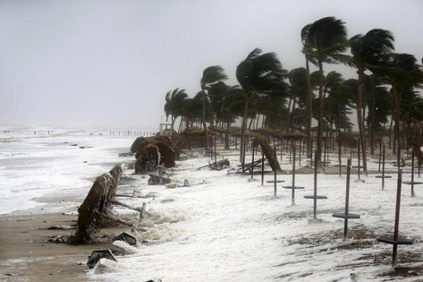 11 killed including three indians in mekunu hurricane