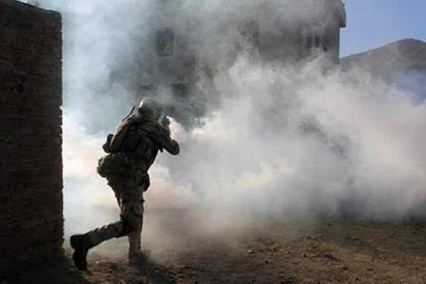 afghanistan more than 30 policemen killed in taliban attack