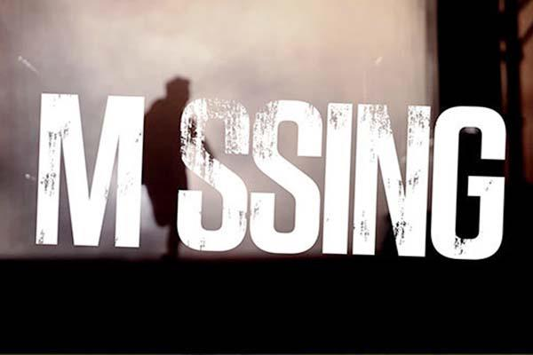 manali tracker missing