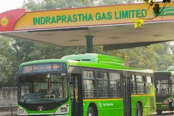 cng costing rs 1 36 per kg in delhi