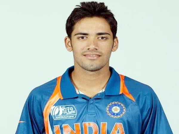 this gabru of himachal join the playing eleven team rr