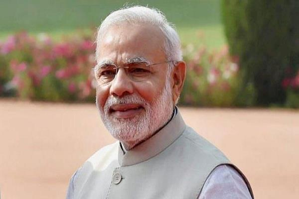 the east east policy will boost the tour of singapore and indonesia modi