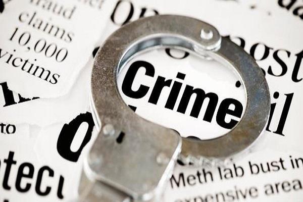 list of 131 people of indian origin in britains list of crime gangs