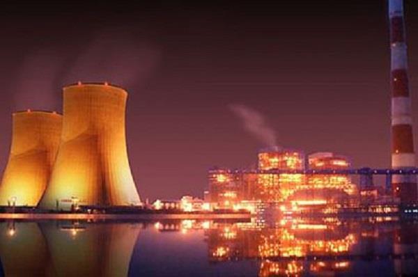 on verge of ending coal in yamunanagar and panipat thermal plant