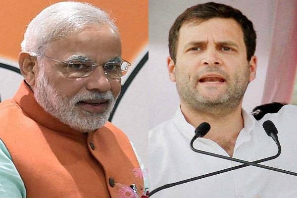 karnataka s polling hits the poll voting on may 12