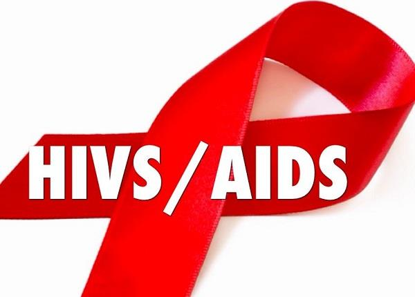india in third position in aids case 26000 patients in haryana