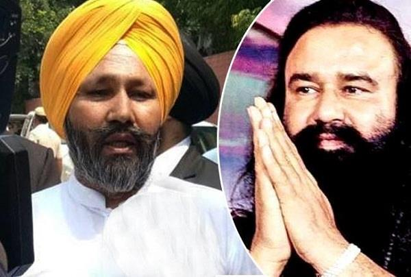 supreme court rejects ram rahim plea against khattasingh testimony