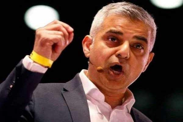 britains aggressive visa policy criticized londons mayor