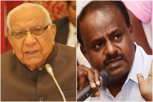 good decisions of tandon and kumaraswamy to stop the fiscal deficit