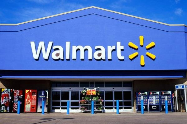 walmart countrywide performance against july 2