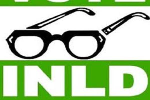 inelo haryana state executive dissolve