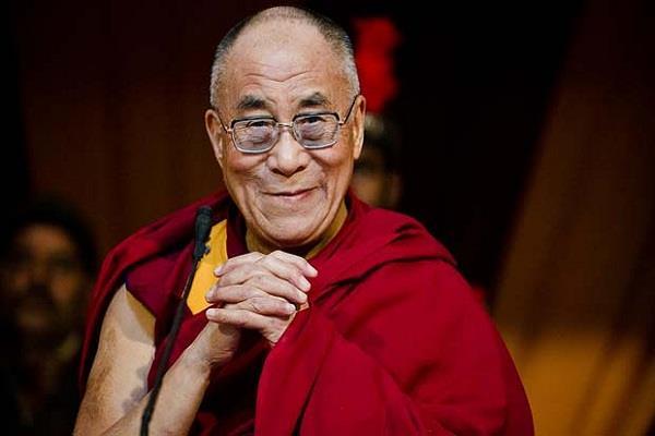 china planning dalai lama on fidayeen attack conspiracy