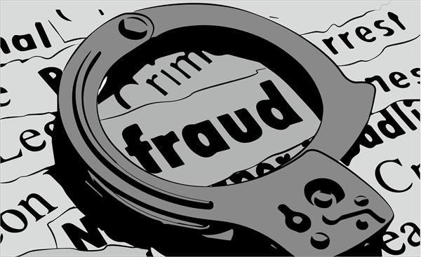 fraud done to young generation