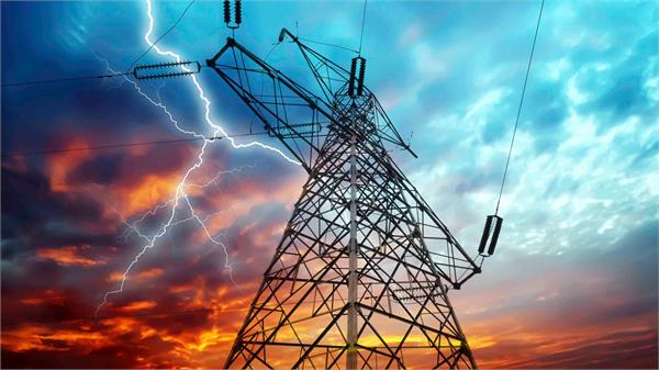 powercom sent a revised proposal to the regulatory commission