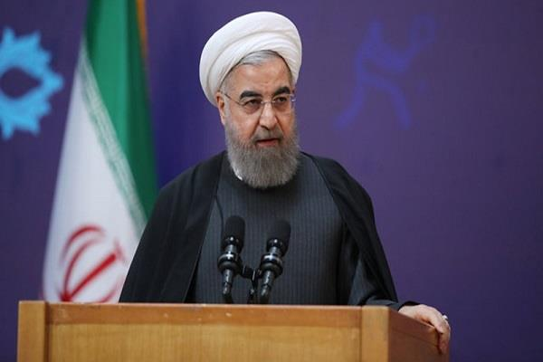 non profit is not possible in the nuclear agreement iran