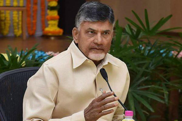 bjp stabbed in the back chandrababu naidu