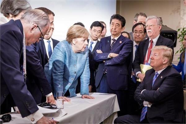 trump withdraws endorsement of g 7