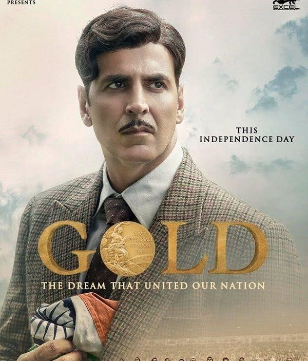 watch teaser of akshay kumar film gold