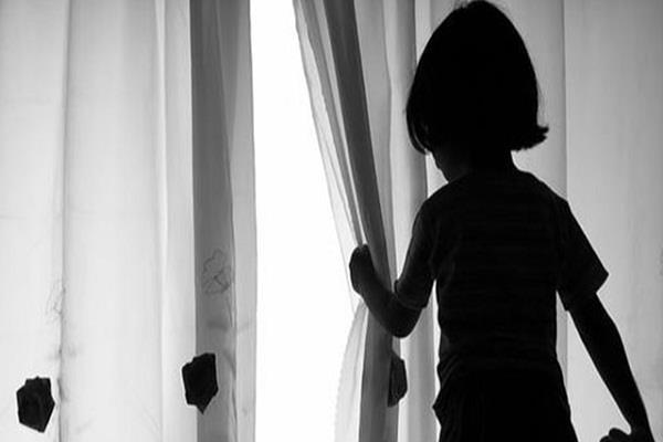 haryana state child protection society media warning