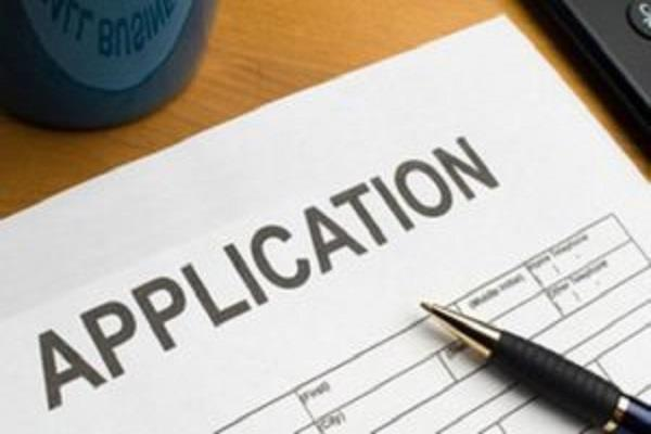 invite application for state export award