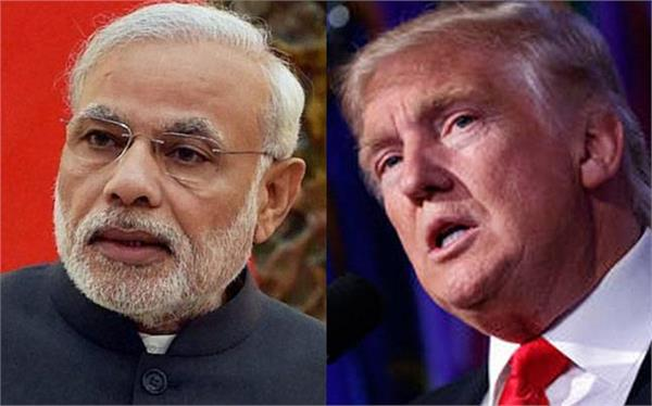 trump targets india  we re the piggy bank everybody likes to rob