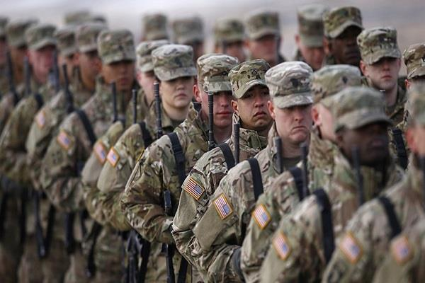 us army will help in prosecuting migrant affairs