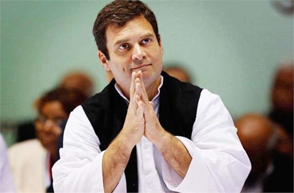 lok sabha elections congress facebook and twitter