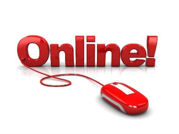 all treasures of haryana held online