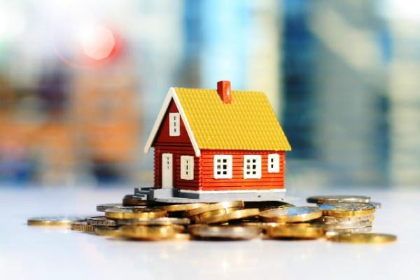 rbi to boost realty sector home loans upto rs 35 lakh