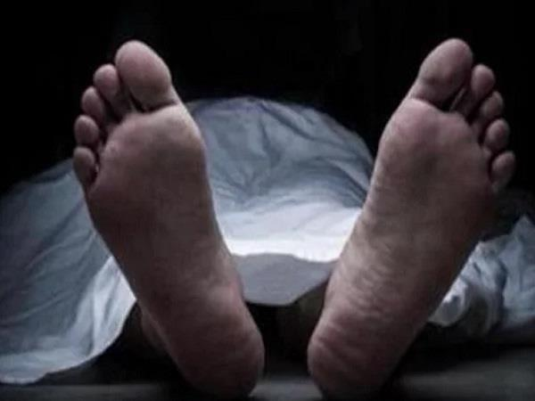 bengal tourist killed in sangla kinnaur