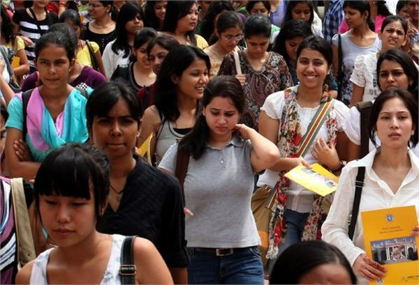 country s first international employment fair on july 30 charanjit channi