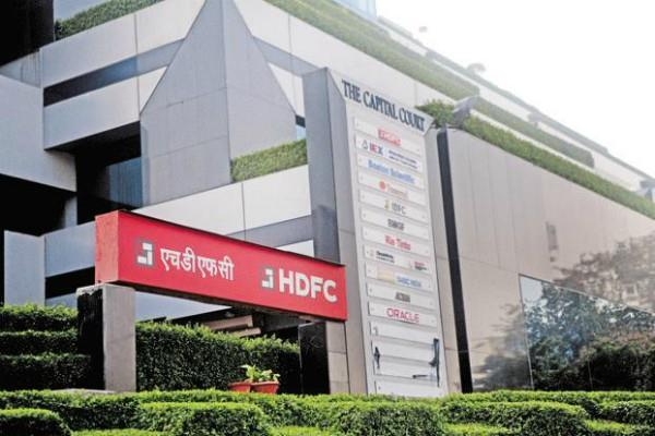 hdfc fifth largest global consumer financial services company say forbes