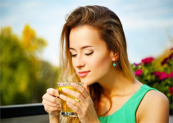 इस चाय से करें दिन की शुरूआत, कैंसर से लेकर दिल की बीमारियां रहेंगी दूर