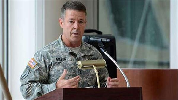 us need to  squeeze out  safe havens from pakistan pentagon