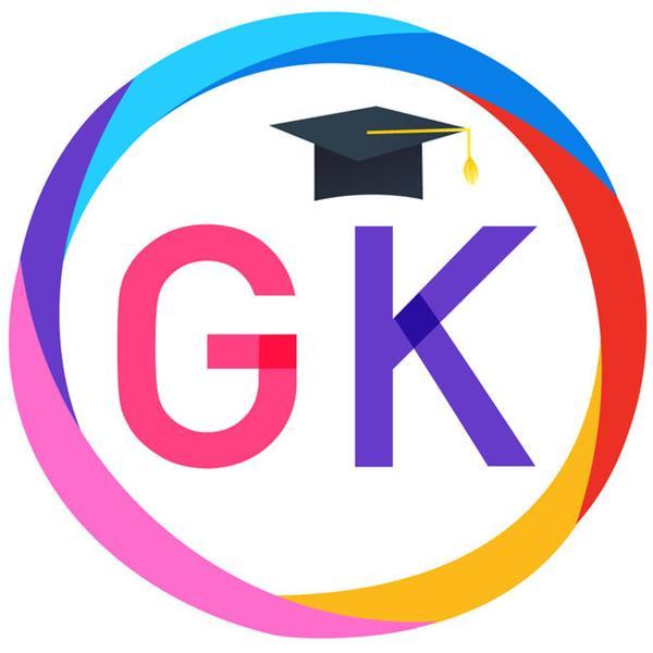 Gk(general Knowledge)