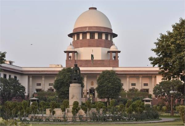 sc approves reservation in promotions of sc  st employees