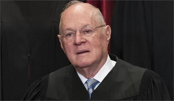 us supreme court judge anthony kennedy will retire